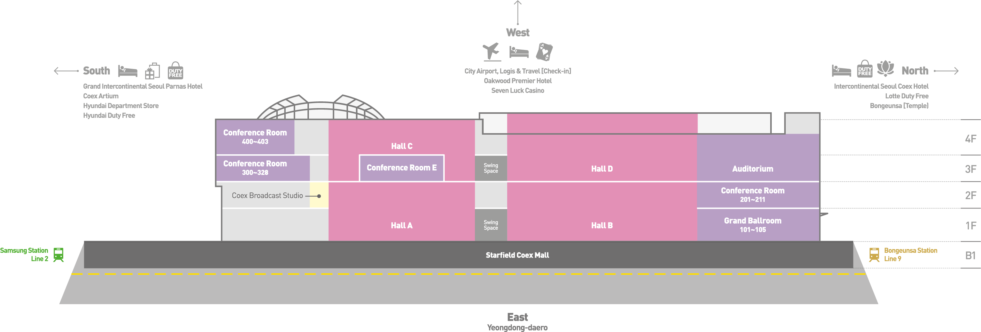 COEX-ENTRANCE-AND-VENUE-LEVELS-MAP.png